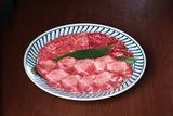 さむ カルビ屋三夢の肉の日!!!6月29日です!!!