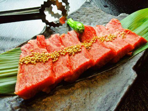 カルビ屋三夢の肉の日!!! 2月9日です!!!